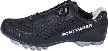 Bontrager Foray MTB-Shoe black