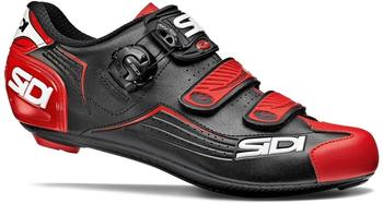 sidi-alba-bike-shoes-black-red