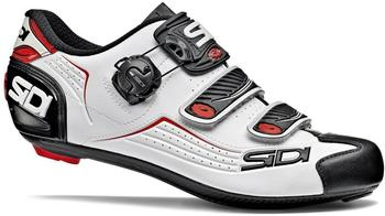 sidi-alba-bike-shoes-white-black-red