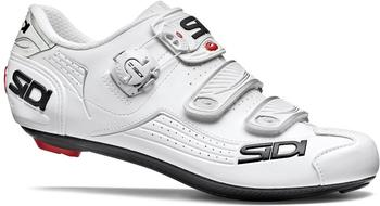 sidi-alba-bike-shoes-white-white