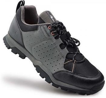 Specialized Women's Tahoe (grey/black)