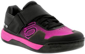 Five Ten Hellcat Pro Women shock pink