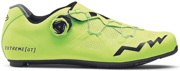 Northwave Extreme GT (yellow fluo)