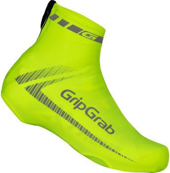 GripGrap Race Aero (yellow fluo)