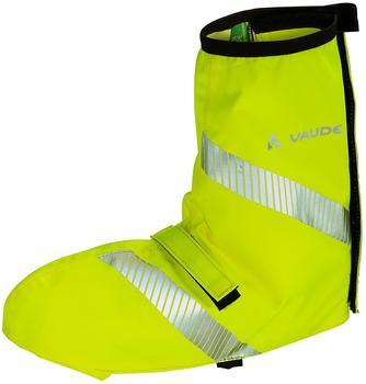 VAUDE Luminum Bike Gaiter (neon yellow)