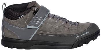 VAUDE Moab Mid STX AM (grey)