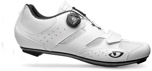 Giro Savix (white)