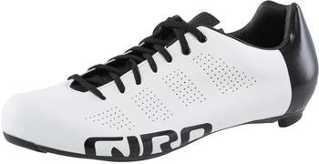 giro-empire-acc-white-black