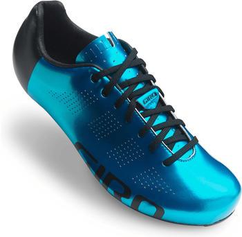 giro-empire-acc-blue-black