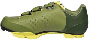 VAUDE MTB Snar Advanced (holly green)