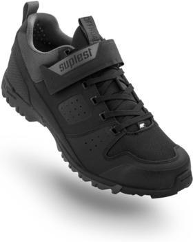 Suplest Offroad Sport (black/dark grey)
