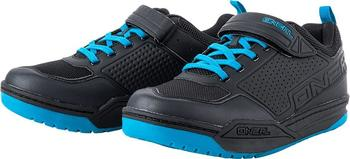 O´Neal Flow SPD Shoe