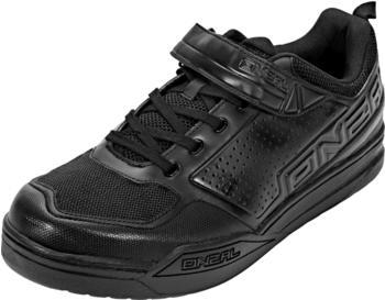 O´Neal Flow SPD Shoe (black/black)