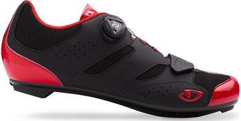 giro-savix-bright-red-black