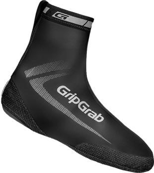 GripGrap RaceAqua X