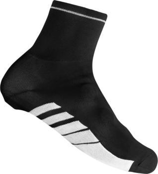 GripGrap Primavera Cover Sock (black)