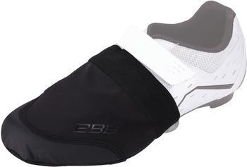 BBB Toe Shield BWS-18