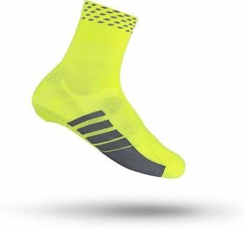 GripGrap Primavera Cover Sock (hi-vis yellow)