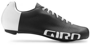 giro-empire-acc-black-white