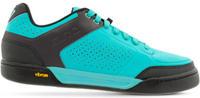 Giro Women's Riddance Shoes (glacier/mint)