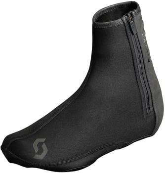 scott-shoecover-as-10