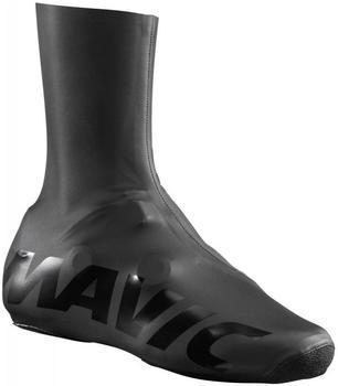 Mavic Cosmic Pro H2O Shoe Cover