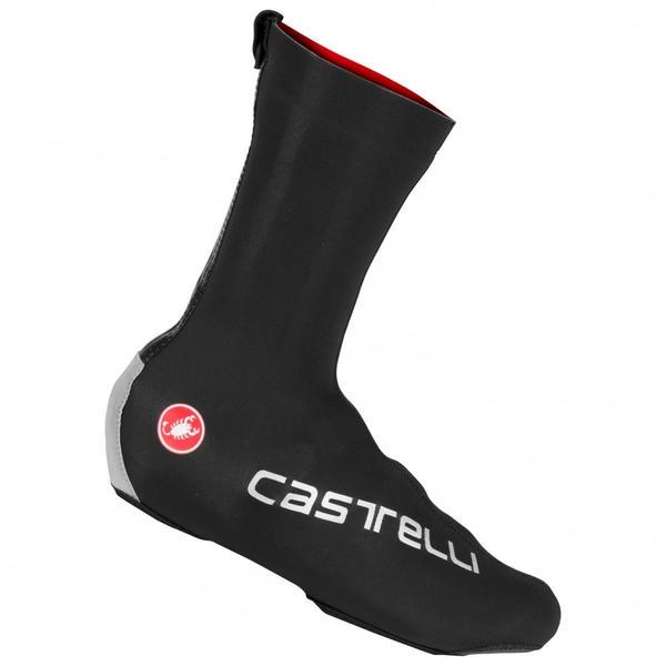 Castelli Diluvio Pro Shoe Cover