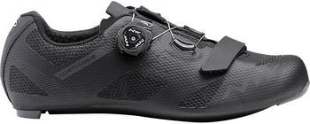 Northwave Storm Road Shoes (black)