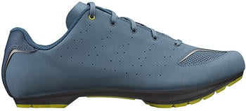 Mavic Allroad Elite Shoes (real teal/majolica blue)