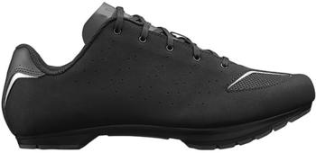 Mavic Allroad Elite Shoes (black/magnet)