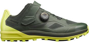 Mavic XA Pro Shoes (duffel bag/duffel bag)