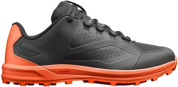 mavic-xa-shoes-black-orange