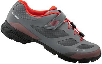 Shimano SH-MT501 (grey)