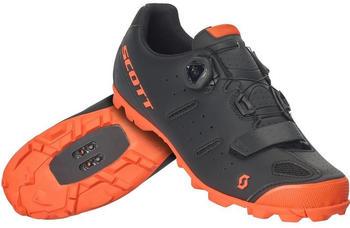 scott-mtb-elite-boa-matt-black-neon-orange
