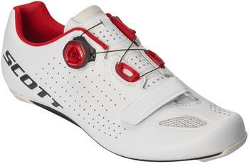 scott-road-vertec-boa-white-red
