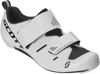 scott-m-road-tri-pro-gloss-white-black