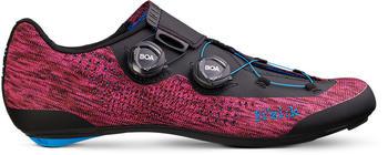 Fizik R1 Infinito Knit (purple knit/blue)