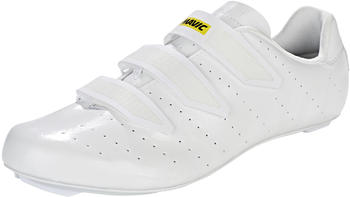 Mavic Cosmic Shoes (white)