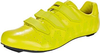 Mavic Cosmic Shoes (sulphur spring)