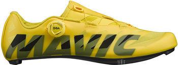 mavic-cosmic-ultimate-sl-yellow-black