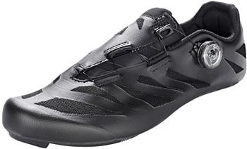 mavic-cosmic-ultimate-sl-black