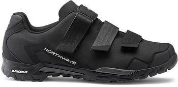 Northwave Outcross 2 (black)