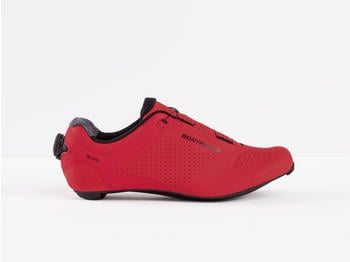 bontrager-ballista-road-shoes-red