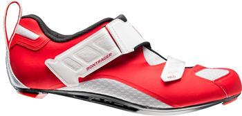 Bontrager Hilo Tri Shoe