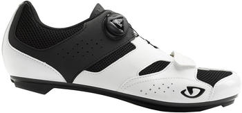 Giro Savix (white/black)