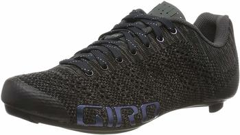 Giro Empire E70 Knit Women (black/heather)