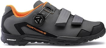 Northwave Outcross 2 Plus