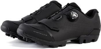Bontrager Foray Mountain Shoe (black)