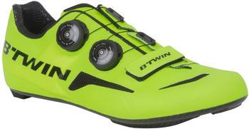 btwin-900-aerofit-carbon-neon