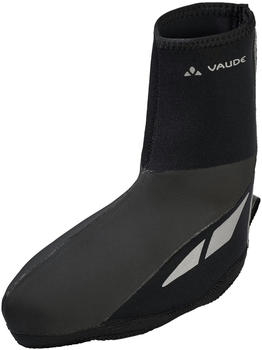 VAUDE Chronos (black)